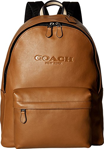 coach-mens-campus-backpack-in-leather-saddle-backpack