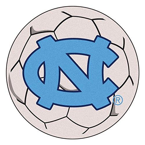 North Carolina College Rug - 9