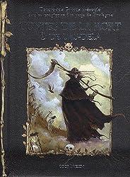 Contes de la mort et de l'au-delà