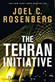 download ebook the tehran initiative by rosenberg, joel c. (april 19, 2012) paperback pdf epub