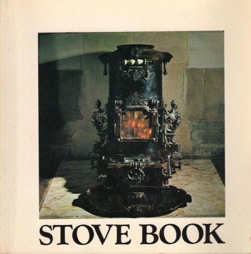 Stove book