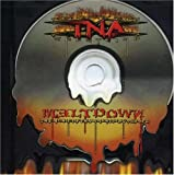 Meltdown: Music of Tna Wrestling 2