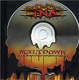 Meltdown: Music of Tna Wrestling 2