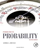 Introduction to Probability, George G. Roussas, 0128000414