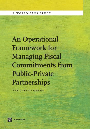 an-operational-framework-for-managing-fiscal-commitments-from-public-private-partnerships-the-case-o