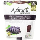 Organic Traditions Purple Corn Powder 100 g
