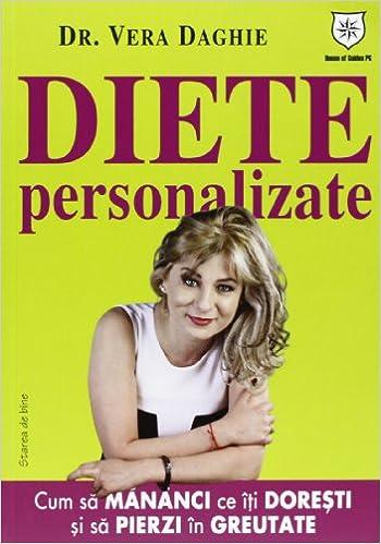 dieta vera daghie