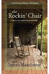 Rockin' Chair Paperback