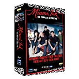 Miami Ink - the Complete Series Two