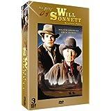 Guns of Will Sonnett Season 2