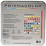 Prismacolor Premier Colored Pencils | Art Supplies