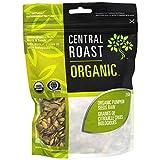 Central Roast Organic-Organic Pumpkin