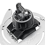 VOGEL'S PPC 1500 Projector Ceiling Mount for