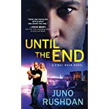 Until the End (Final Hour Book 3)
