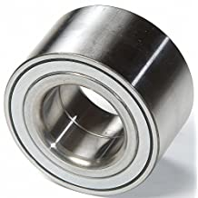 PROFORCE 510010 - Top Quality Wheel Bearing (Front or Rear)