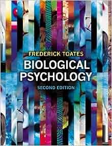 Toates biological psychology