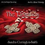 The Rosaries: Crossroads, Book 2 | Sandra Carrington-Smith