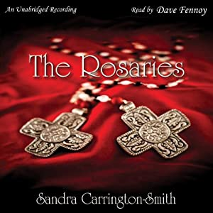 The Rosaries Audiobook