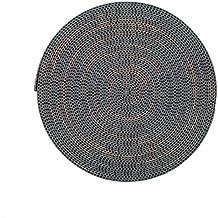 D/&D PowerDrive 280-5M-09 Timing Belt