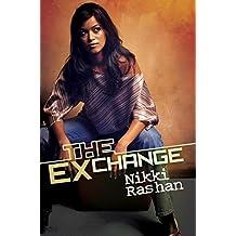 The Exchange (Urban Books)