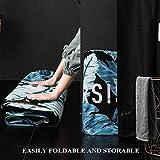 Portable Foldable Bathtub, Free Standing Soaking