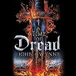 A Time of Dread | John Gwynne