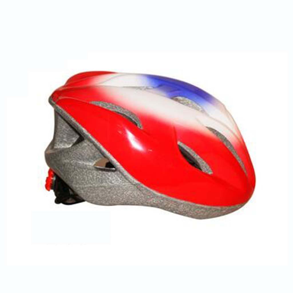 X&Y Reiten Rollschuhlaufen Teilt Helm Nein Keine PVC Fahrrad Helm Mountainbike Helm
