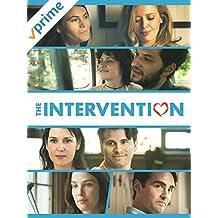 The Intervention