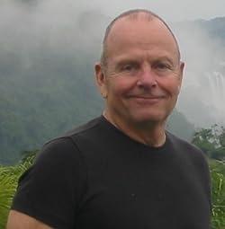 Julian E. Farris
