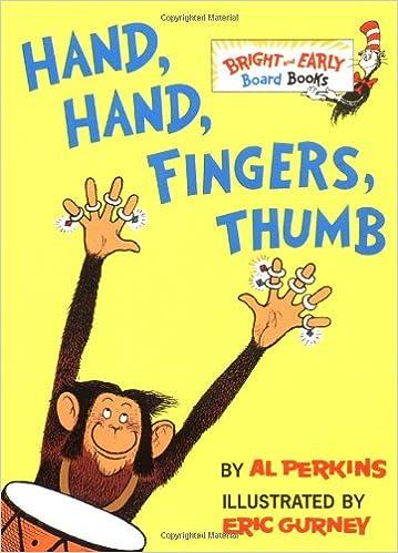 Hand hands fingers thumbs