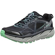 HOKA ONE ONE Hoka Challenger ATR 3 Women's Trail Running Shoes - SS17