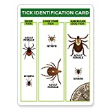 TickCheck Tick Remover Value 3 Pack - Tick