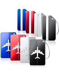 Luggage Tags  e45d9099a075e