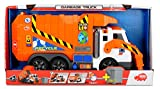 Dickie Toys Activity Series Garbage Truck