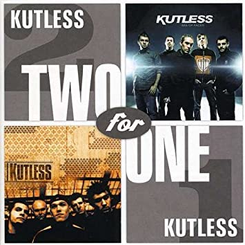 cd kutless sea of faces