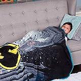 Franco Kids Bedding Super Soft Plush