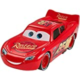 Mattel Disney/Pixar Cars 3 Lightning McQueen Die-Cast Vehicle