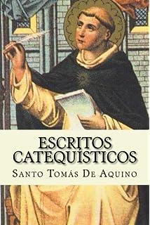 TREINTA MANDAMIENTOS - Lo que un profesor no debe hacer (Spanish Edition)