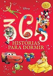 Disney. 365 Historias Para Dormir Especial - Volume 3