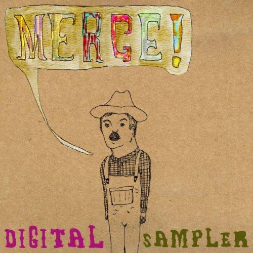 Merge Records 2010 Digital ()