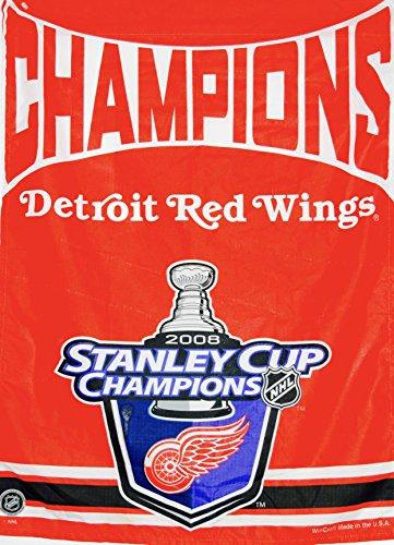 Buy stanley cup pennants