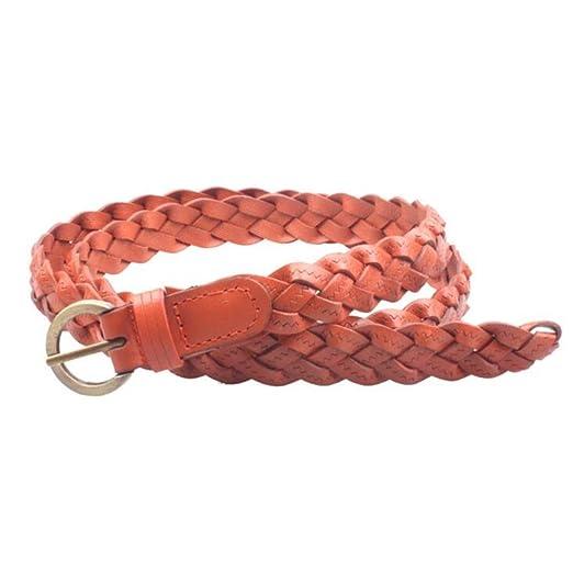 e30da9519c34a Skinny-Fi Belts for Women