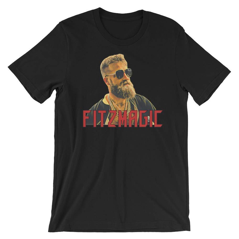 Fitzpatrick fitzmagic bucs Buccaneers Mike Evans,Chrsitmas Chevronet Suken Ryan Fitzpatrick Fitzmagic Shirt,Fitz Tampa