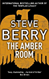 The Amber Room (English Edition)