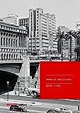 capa de Memória paulistana