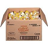 Nestle Coffee-mate Coffee Creamer, Hazelnut, liquid creamer singles, Pack of 360