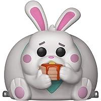 Funko Pop Disney Wreck-It Ralph 2 Fun Bun Toy (Multicolor)