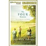 The Four Seasons | Mary Alice Monroe