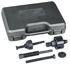 Tools 4530 Power Steering