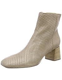 Geox Women's D DOROTHA Fashion Sandals